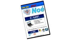 *****Pack NOE SOLO + voucher MEGA WIDE zone au choix avec CD