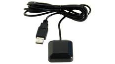 Antenne GPS U-BLOX  USB 56 canaux