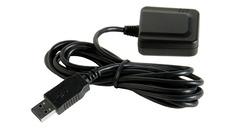 Antenne GPS USB 20 canaux, SiRF Star III