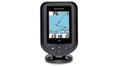 Sondeur/ GPS PiranhaMax 196 sonde Tableau Arrière + T°