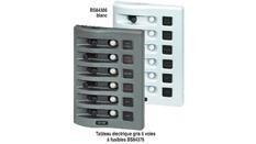 Tableaux Electriques