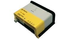 Chargeurs de Batteries CPS3