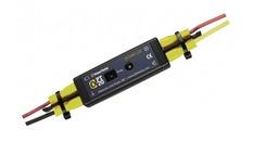 Power Tector