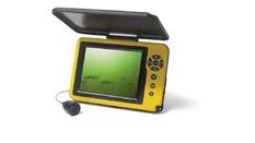 Système vidéo Aquavu Micro IV