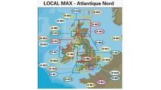 Local MAX Atlantique Nord