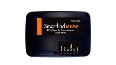 M10W : Transpondeur radar AIS classe B wifi