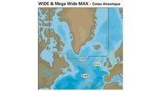 Wide & Wide Max Atlantique