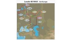 CF-L4D Est Europe
