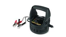 Chargeur de batterie portable 1 sortie - 5 Amp (MK-105PE)