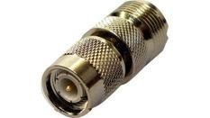 Adaptateur TNC/PL pour branchement antenne fixe (système à vis)
