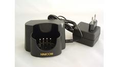 Chargeur 220 Volts pour RT350 avec son Craddle