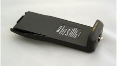 Batterie de rechange pour RT320