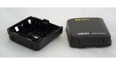 Pack sécurité pour piles alcalines pour RT311