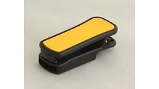 Clip ceinture pour RT350 - FIN DE PROD