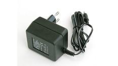 Chargeur 220 Volts pour RT300 -FIN DE PROD