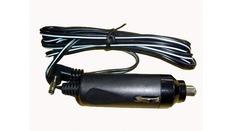 Câble 12 V sur prise AC pour RT311/RT320/RT330/RY650-FIN PROD