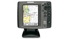 LECTEUR DE CARTE/GPS FF785 ANTENNE GPS EXTERNE
