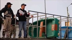 bk fishing 2014 salon nantes version