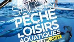 8e Edition du Salon de Cagnes sur Mer