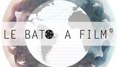NAVICOM, Partenaire du Bato A Film !