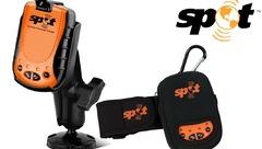 Tracker SPOT™