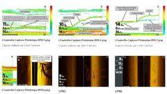 Détections, Captures, retrouvez nos articles sur Humminbird.fr