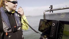 La sécurité en mer : les notions ...