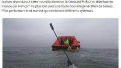 Bateau.com Hors-Série : McMurdo