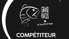 Team Navicom Grand Pavois Fishing