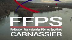 Finale du championnat de France Challenger de pêche en bateau de la FFPS