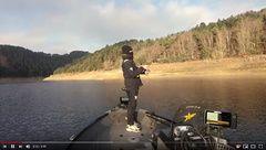 Ca pêche fort chez les Valfort