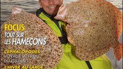 Article Pêche en Mer : Sea Tags
