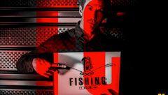 Episode #5 du FISHING CLUB…RDV Dimanche 10h00