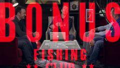 FISHING CLUB : Le Bar en danger, comment protéger ce poisson ?