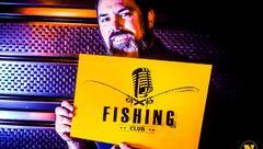 FISHING CLUB ép 6 => Dimanche  10h00