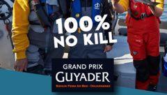 Grand Prix Guyader - Concours de Pêche 2019