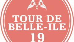 JEU CONCOURS VIP TOUR DE BELLE-ILE