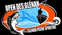 Navicom & Crewsaver partenaires sécurité de l'Open Des Glénan