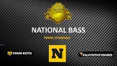 Navicom partenaire principal du National BASS 2019