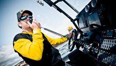 VHF bateau, faire le bon choix