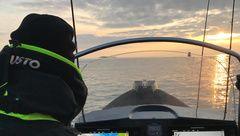 Vidéo : Chasse sous marine en Corse 2019