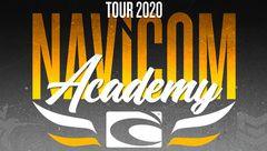 Navicom Academy Tour 2020 chez INSTINCT PÊCHE à Dijon (21)