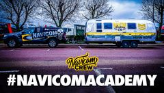 COVID - 19 : Annulation des Formations Navicom Academy.
