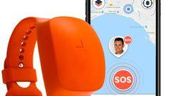 NEW : Dial le dispositif individuel d'alerte  et de localisation