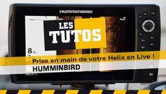 Les Tutos : Prise en main de votre Helix en Live