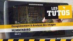Les Tutos : Enregistrement et Analyse