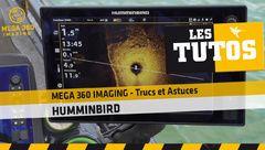 Les Tutos : MEGA 360 - Trucs et Astuces