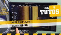 Les Tutos : Le MEGA Side Imaging +