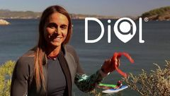 DIAL présentation avec Olivia Piana