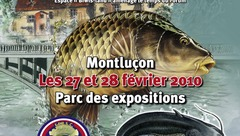 Navicom à Montluçon